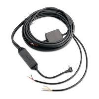 Garmin кабел FMI 75 за Digital Traffic и Fleet Management