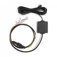Garmin кабел за Режим паркинг