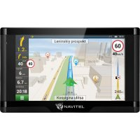 GPS навигация Navitel E500 Magnetic Europe Lifetime