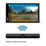 Garmin BC 40 безжична камера за задно виждане за автомобил
