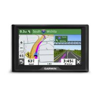 GPS навигация Garmin Drive 52 MT EU BG