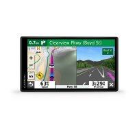 GPS навигация Garmin DriveSmart 55 MT-D EU BG