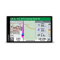 GPS навигация Garmin DriveSmart 65 MT-D EU BG