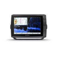 Сонар Garmin echomap Ultra 102sv