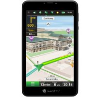 Таблет с GPS навигация Navitel T757 LTE Europe Lifetime