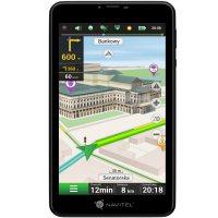Таблет с GPS навигация Navitel T757 LTE Europe Lifetime