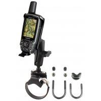 RamMount ATVUTV монтажно за Astro 320 GPSMAP 62 и 64