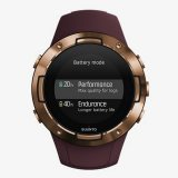 Часовник Suunto 5 Burgundy Copper