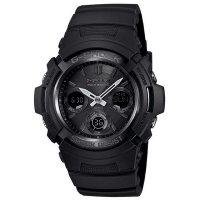 Часовник Casio G-Shock AWG-M100B-1AER