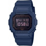 Часовник Casio G-Shock DW-5600BBM-2ER