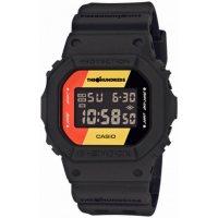 Часовник Casio G-Shock DW-5600HDR-1ER
