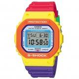 Часовник Casio G-Shock DW-5610DN-9ER