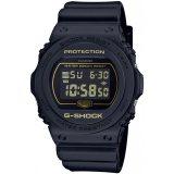 Часовник Casio G-Shock DW-5700BBM-1ER