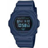 Часовник Casio G-Shock DW-5700BBM-2ER