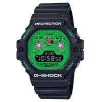 Часовник Casio G-Shock DW-5900RS-1ER