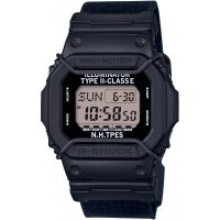 Часовник Casio G-Shock DW-D5600NH-1DR