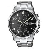 Часовник Casio Edifice EFR-505D-1AVEF