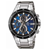 Часовник Casio Edifice EFR-519D-2AVEF