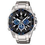 Часовник Casio Edifice EFR-534D-1A2VEF