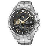 Часовник Casio Edifice EFR-556D-1AVUEF