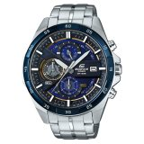 Часовник Casio Edifice EFR-556DB-2AVUEF