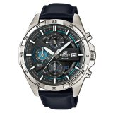 Часовник Casio Edifice EFR-556L-1AVUEF