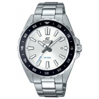 Часовник Casio Edifice EFV-130D-7AVUEF