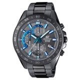 Часовник Casio Edifice EFV-550GY-8AVUEF