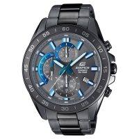 Часовник Casio Edifice EFV-550GY-8AVUEF