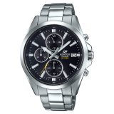 Часовник Casio Edifice EFV-560D-1AVUEF