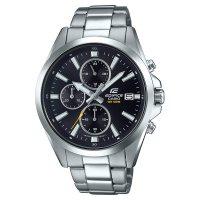 Часовник Casio Edifice EFV-560D-1AVUEF