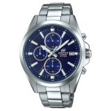 Часовник Casio Edifice EFV-560D-2AVUEF