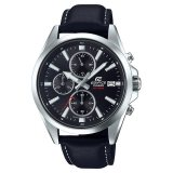 Часовник Casio Edifice EFV-560L-1AVUEF