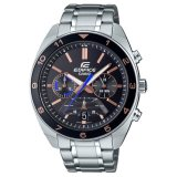 Часовник Casio Edifice EFV-590D-1AVUEF