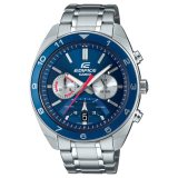 Часовник Casio Edifice EFV-590D-2AVUEF