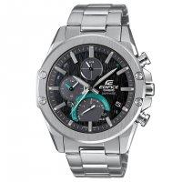 Часовник Casio Edifice EQB-1000D-1AER