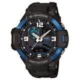 Часовник Casio G-Shock Gravitymaster GA-1000-2BER