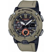Часовник Casio G-Shock GA-2000-5AER