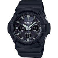 Часовник Casio G-Shock GAW-100B-1AER