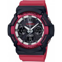 Часовник Casio G-Shock GAW-100RB-1AER