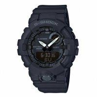 Часовник Casio G-Shock GBA-800-1AER