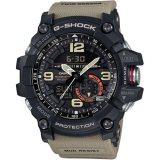 Часовник Casio G-Shock Mudmaster GG-1000-1A5ER