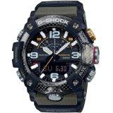 Часовник Casio G-Shock Mudmaster GG-B100-1A3ER