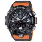Часовник Casio G-Shock Mudmaster GG-B100-1A9ER