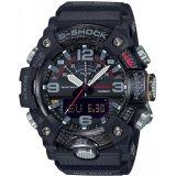 Часовник Casio G-Shock Mudmaster GG-B100-1BER