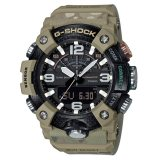 Часовник CASIO G-Shock Mudmaster GG-B100BA-1AER