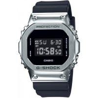 Часовник Casio G-Shock GM-5600-1ER