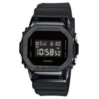 Часовник Casio G-Shock GM-5600B-1ER