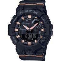 Часовник Casio G-Shock GMA-B800-1AER
