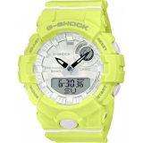 Часовник Casio G-Shock GMA-B800-9AER